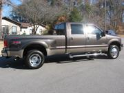 Ford Only 53000 miles